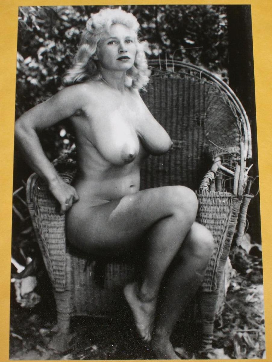 Nude Virginia Women Pics 51