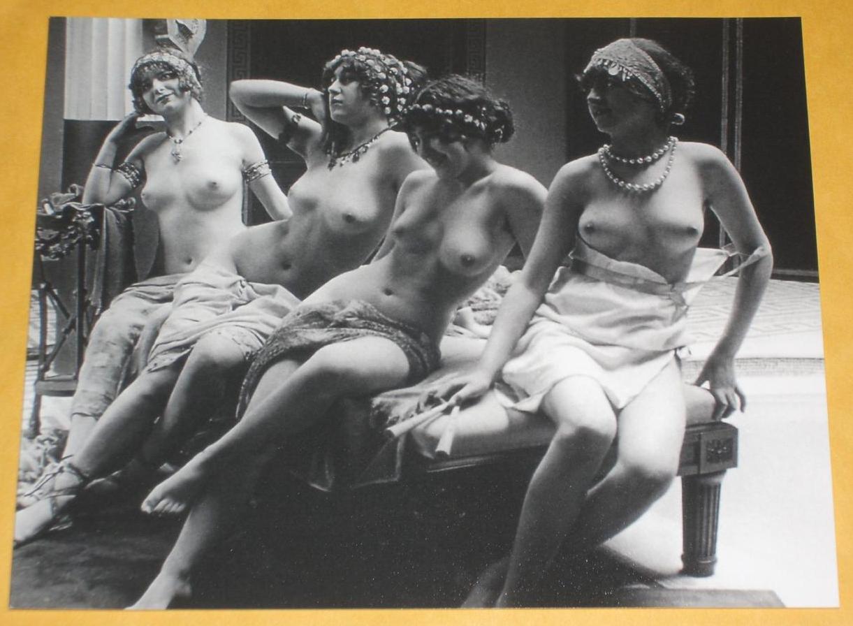 retro-erotichnie-filmi