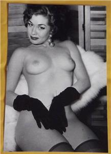 Tee Nude Pics 82