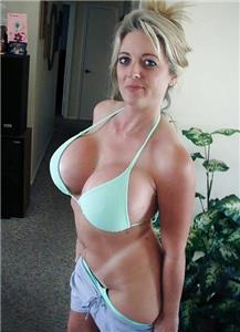 Www sexy busty wife com