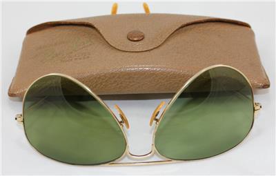 Funda Gafas Ray Ban Ebay