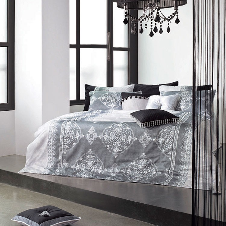 Tahari Home Bedding On Shoppinder