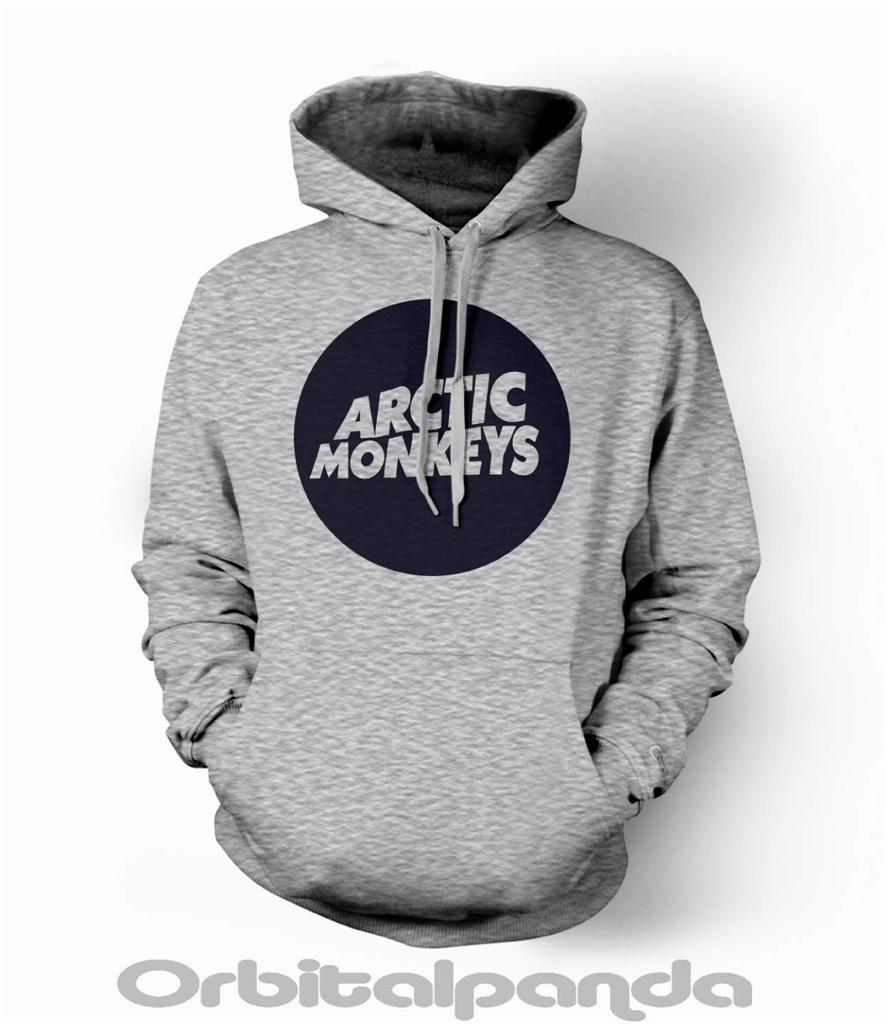 A&m hoodies