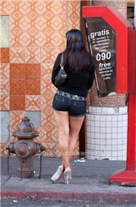 imagenes de prostitutas prostitutas calle xxx