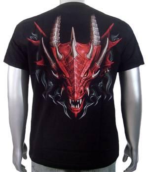 Chinese dragon Legendary creature Vampire Fantasy - dragon ...  |Chinese Dragon Vampire