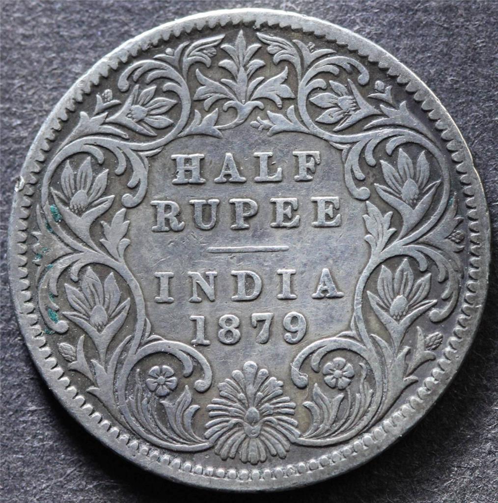 Indian silver coin rate - Coin necklace silver quartz