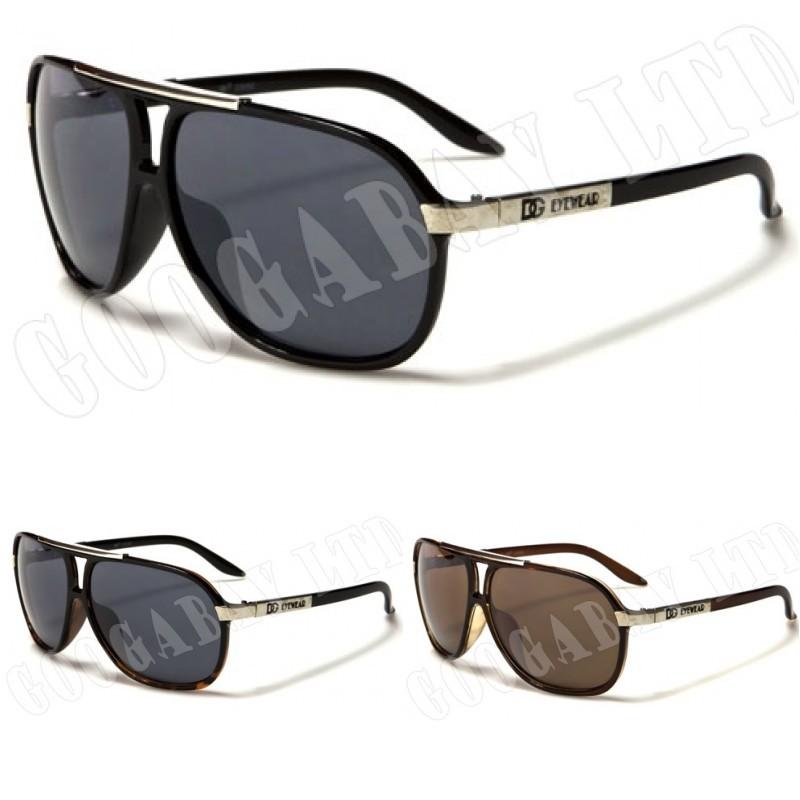 f73992858a1 D g Ladies Sunglasses Ebay