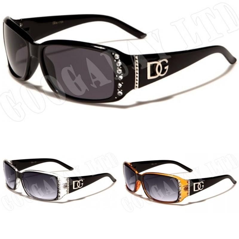 acb8d2df348 Female Sunglasses Ebay
