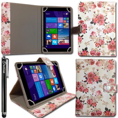denver tablet cover