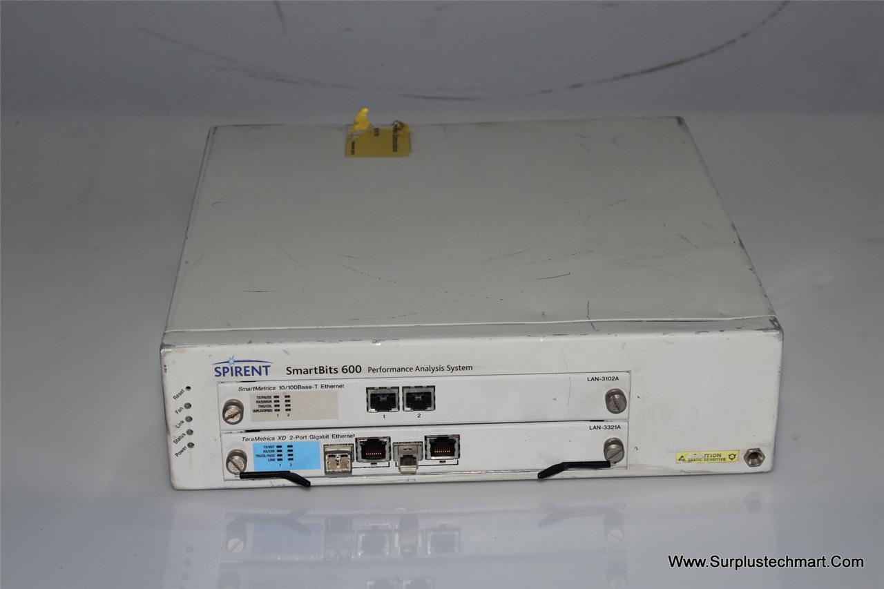 Pioneer Fh X700bt Wiring Wiring Further Wiring Fh Pioneer Diagram