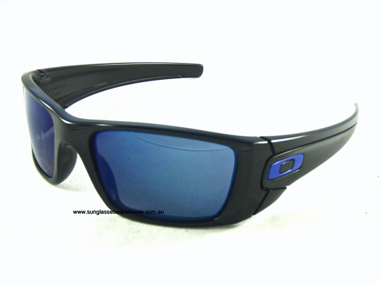 0032f05f12 Oakley Moto Gp Sunglasses « Heritage Malta