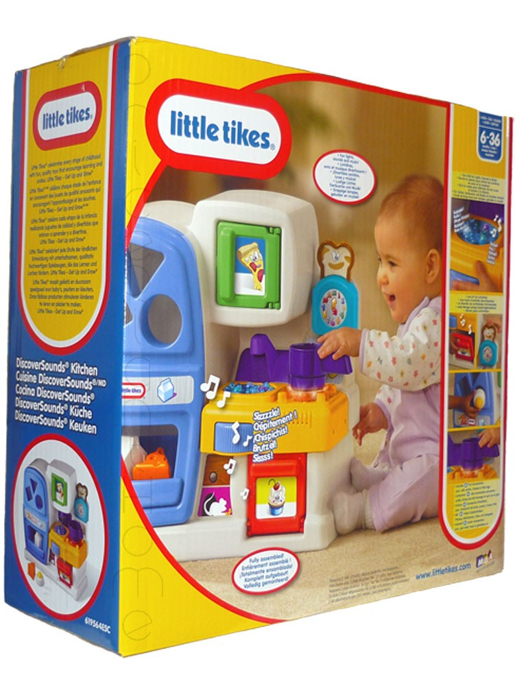 Shop for Little Tikes Shop Toys by Brand in Toys. Buy products such as Little Tikes TotSports Easy Score Toy Basketball Set at Walmart and save.