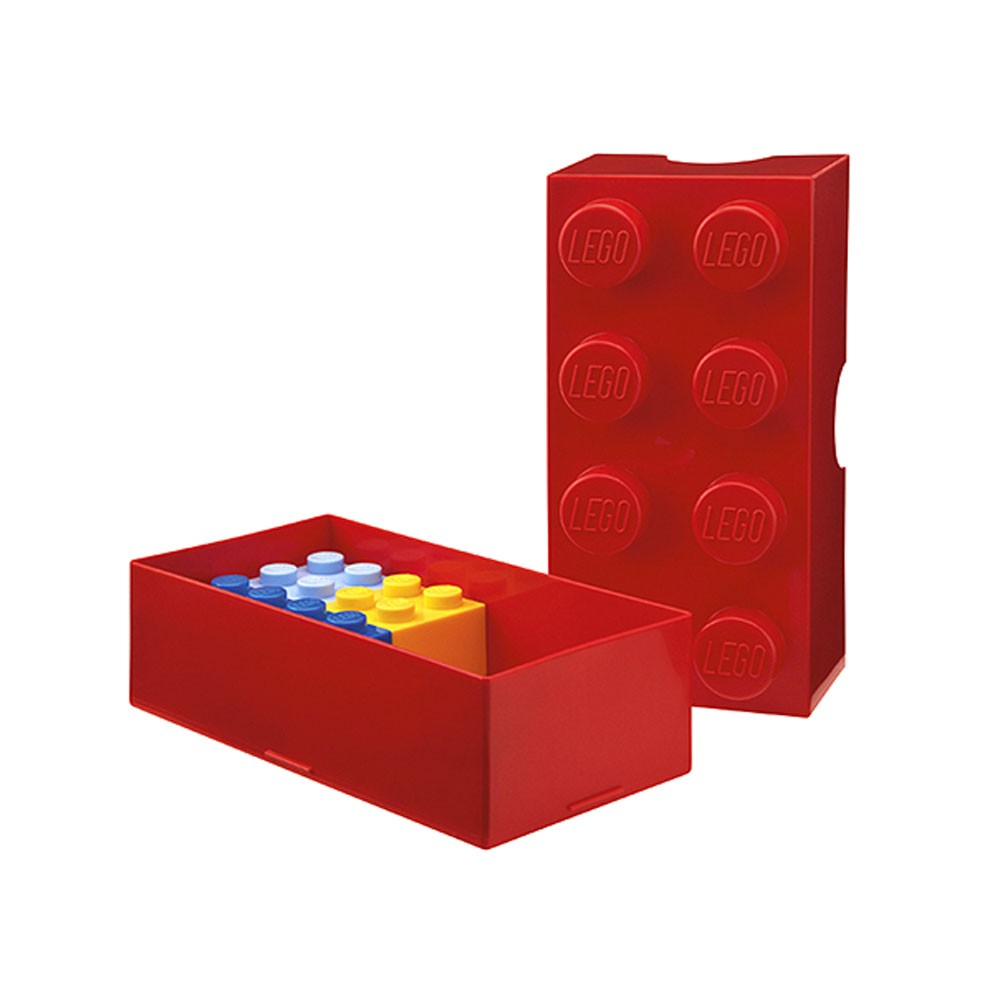 Lego Storage Deals On 1001 Blocks