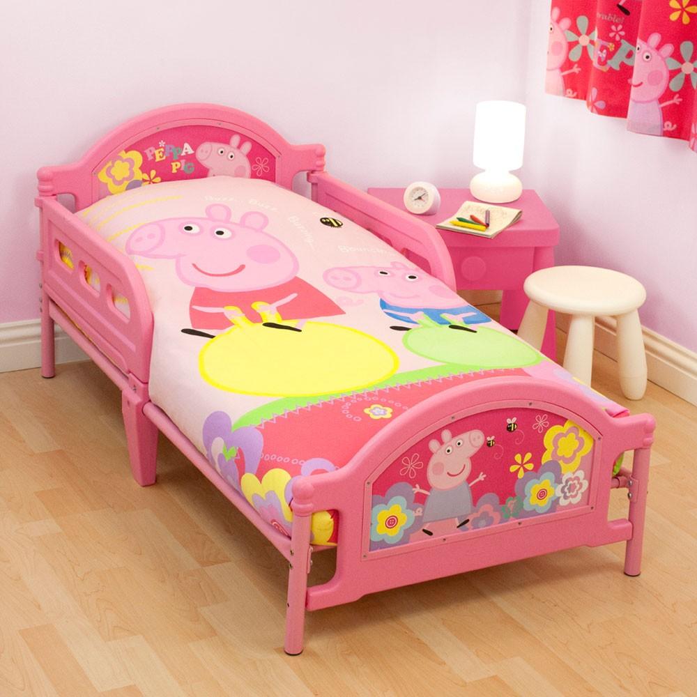 Mickey y minnie edredones y colchas finas de color rosa