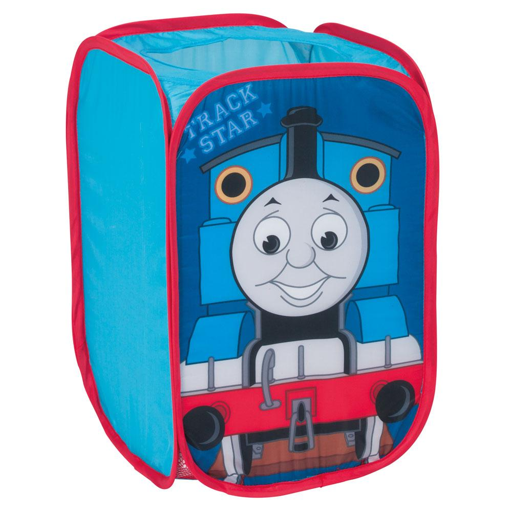 Thomas The Tank Engine Bedroom Bedding Accessories Part 60