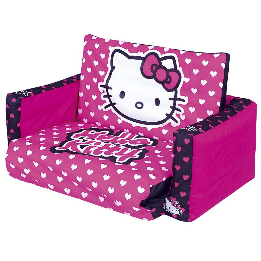 Accessories Hello Kitty Bedroom Bedroom Colors With Dark Furniture Black White Silver Bedroom Master Bedroom Cupboards Designs