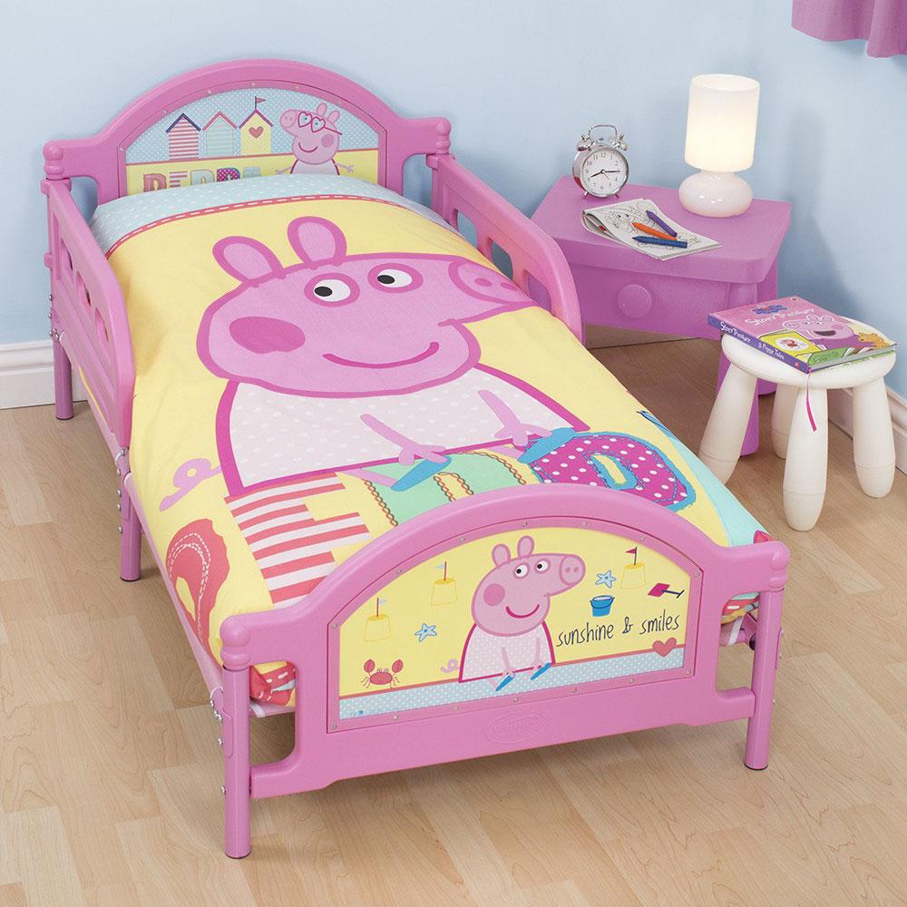Kids. Kids bedding and linen are always fun to shop for with Pillow Talk. Browse our range of kids quilt covers, coverlets, sheets and accessories to style your little one's bedroom.