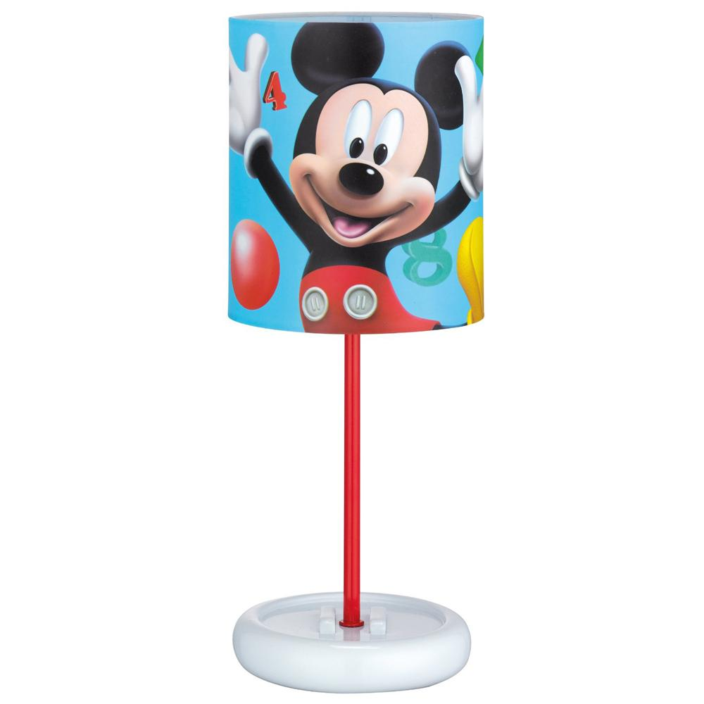 Children S Lighting Bedroom Shades Lamps Night