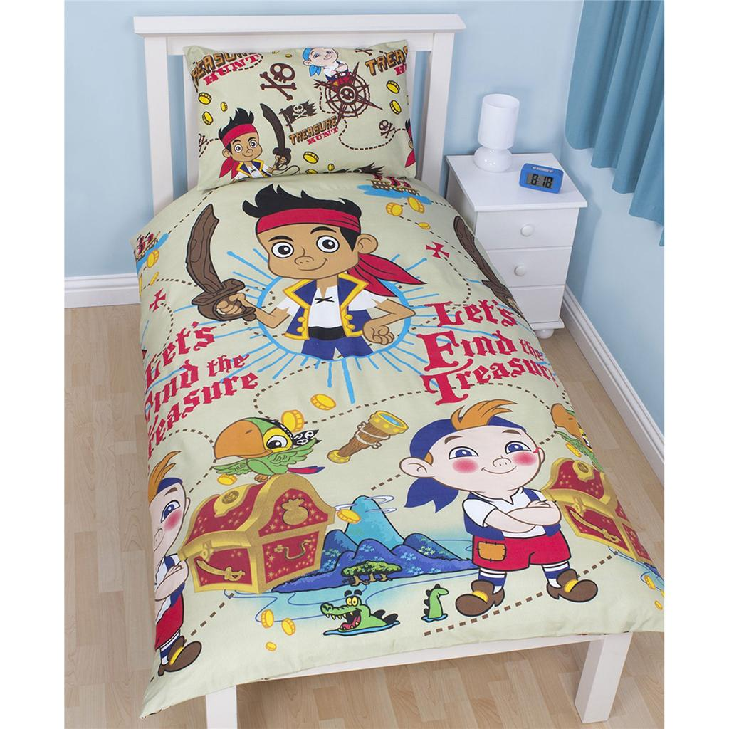disney bedroom set childrens disney and character single duvet cover sets 11440