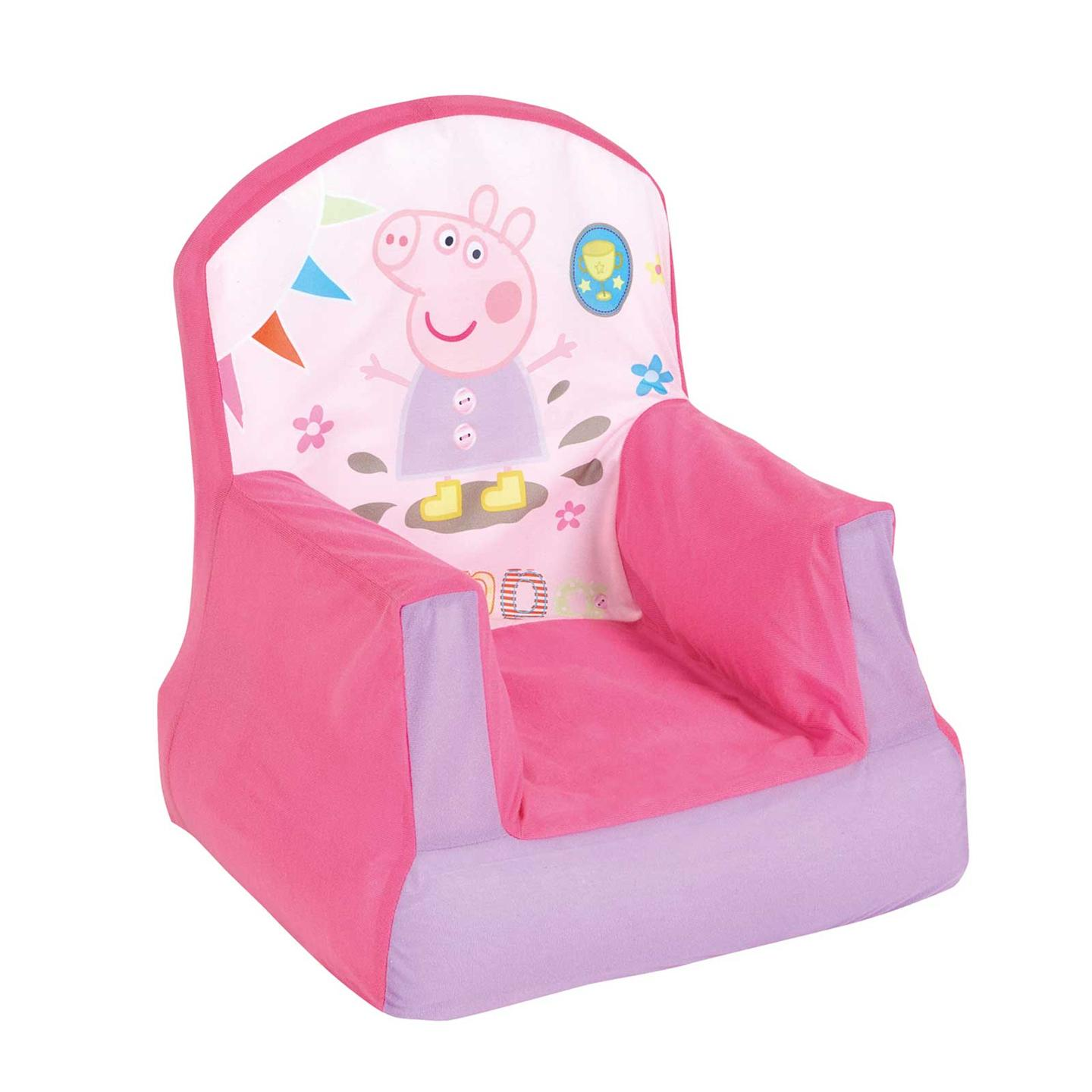 Peppa pig bedding and matching curtains memsaheb peppa pig bedding and matching curtains nrtradiant com amipublicfo Images