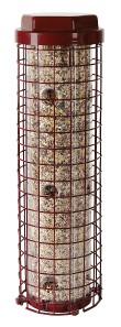 Perky Pet Easy Feeder Wild Bird Feeder Model 102 095501101059