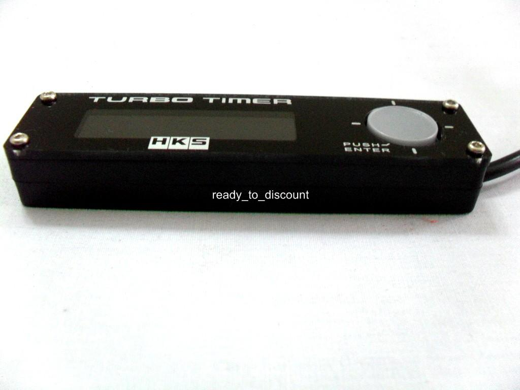 Turbo Timer Apexi Wiring Diagram Electrical Hks Evc 4 Electronic Valve Controller Subaru