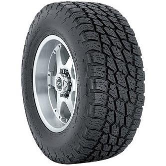 20 inch KMC XD Rockstar black wheels 5x5.5 5x139.7