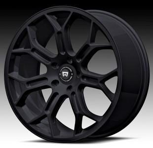 inch motegi black wheels rims 5x4.5 5x114.3 +32 nissan 350z 370z coupe