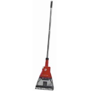 New Red Dirt Devil Cordless Broom Vac Stick Vacuum 7 2v Ebay