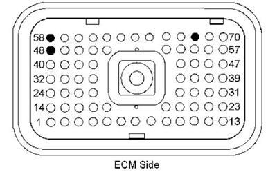 genuine c15 caterpillar 160 7689 ecm wiring harness. Black Bedroom Furniture Sets. Home Design Ideas