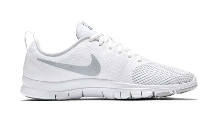 1805 Nike FLEX FLEX FLEX ESSENTIAL TR Women's Training Running Shoes 924344-100 acadb4
