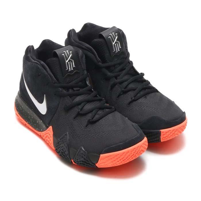 1805 Nike KYRIE 4 EP EP EP 4 4 Uomo Basketball scarpe 943807 010 709c46   574520