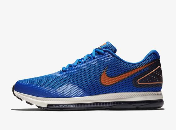 best service f8f3c c251f ... 1806 Nike Zoom All Out Low 2 2 2 Hommes Training Running Chaussures  AJ0035-403