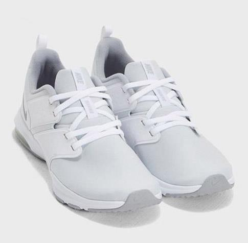 1806 Chaussures Nike Air Bella TR Women's Training Running Chaussures 1806 924338-100 Chaussures de sport pour hommes et femmes f8d31b