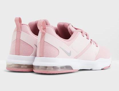 cc1a176483de ... 1806 Nike Air Air Air Bella TR Women s Training Running Shoes  924338-600 0c75c0