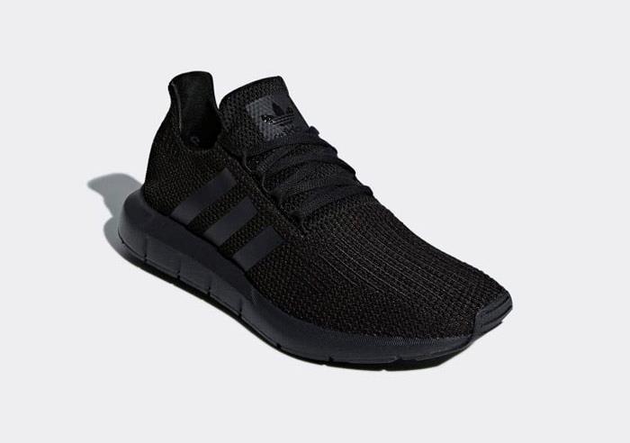 1807 adidas originali swift run aq0863 uomini scarpe da corsa aq0863 run formazione 898dde