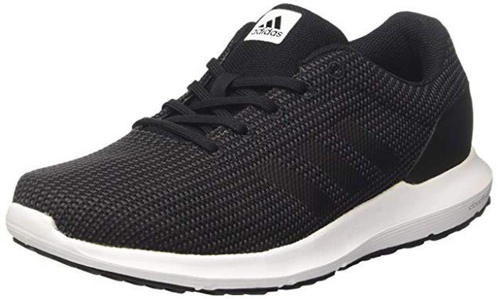 ASICS GEL-KAYANO TRAINER Zapatos EVO (44) Hombre Zapatos TRAINER caballerosschuhe Męskie Botas Zapatillas e29e49