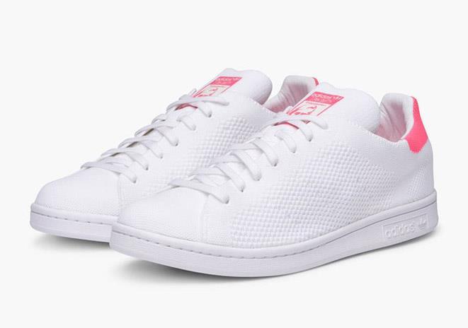 1808 adidas stan smith pk männer turnschuhe sportschuhe bz0115 bz0115 bz0115 b7d1c5