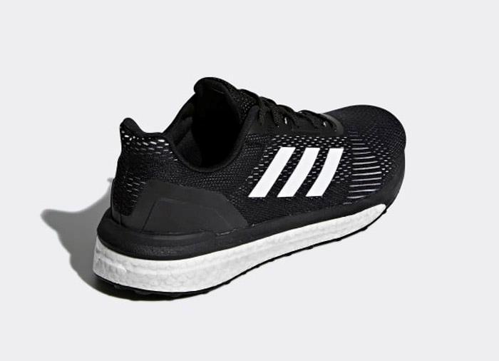 adidas solardrive st mens running shoes