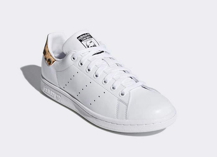 buy online 0fcdc 99bd7 ... 1808 adidas ORIGINALS STAN SMITH Women s Sneakers Sports Shoes Shoes  Shoes AC8578 677025