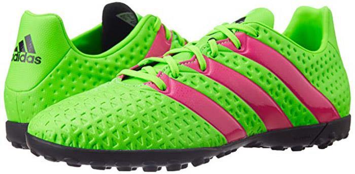 1808 adidas ace (tf uomini di il territorio di uomini calcio football scarpe af5059 2f8a5a
