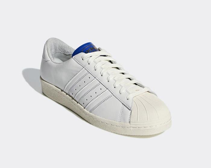 Zapatillas Superstar deportivas 1812 Adidas hombre para Bd7602 Bt 8Sqqtw