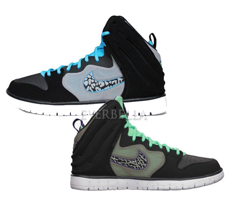 Nike Sb World Famous Nike Sb Bruin Supreme For Sale  31b6322fce