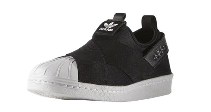 c58060bb0903 Adidas Original Sneakers Shoes mutantsoftware.co.uk
