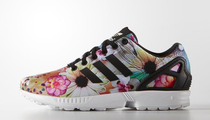 Adidas Shoes 2016 Women Adidasoutlettrainers.co.uk 5543dcaaa