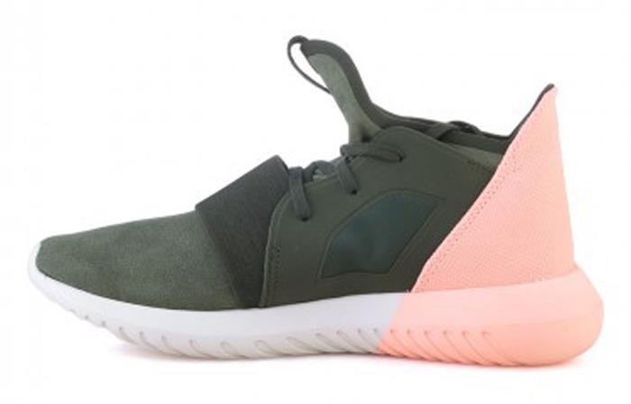 4d4b3eb87f04f Cheap Adidas Ultra Boost