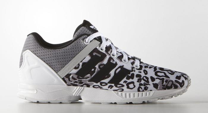 95a4b1f49a67 Buy cheap Online - zx flux kids shoes