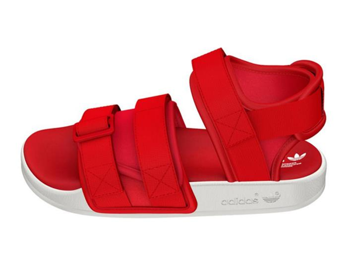 Buy adidas originals adilette womens price   OFF67% Discounted 9aaa412423
