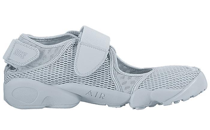 7951c3aa2b8c 2016 Jun Nike Air Rift BR Men s Athletic Sneakers Running Shoes 847609-002  durable service