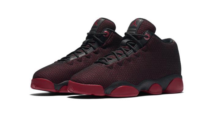 quality design c373c 18604 nike horizon low,Nike Basket Jordan Horizon Low Ref. 845098 102 Blanc 44 1